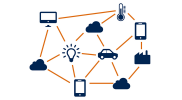 Cursos de Internet of Things (IoT)